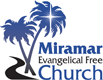 Miramar Evangelical Free Church
